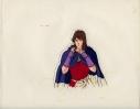 Hokuto no Ken - cels - rodovetri - serie TV_245