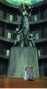 Hokuto no Ken - cels - rodovetri - serie TV_246