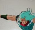 Hokuto no Ken - cels - rodovetri - serie TV_24