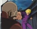Hokuto no Ken - cels - rodovetri - serie TV_253