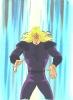 Hokuto no Ken - cels - rodovetri - serie TV_255
