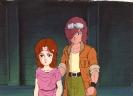 Hokuto no Ken - cels - rodovetri - serie TV_259