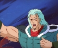 Hokuto no Ken - cels - rodovetri - serie TV_262