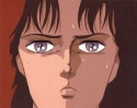 Hokuto no Ken - cels - rodovetri - serie TV_265