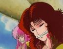 Hokuto no Ken - cels - rodovetri - serie TV_268
