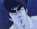 Hokuto no Ken - cels - rodovetri - serie TV_271