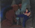 Hokuto no Ken - cels - rodovetri - serie TV_274