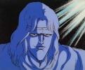Hokuto no Ken - cels - rodovetri - serie TV_275