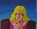 Hokuto no Ken - cels - rodovetri - serie TV_277