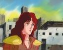Hokuto no Ken - cels - rodovetri - serie TV_283