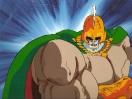 Hokuto no Ken - cels - rodovetri - serie TV_286