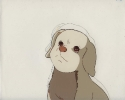 Hokuto no Ken - cels - rodovetri - serie TV_287