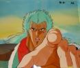 Hokuto no Ken - cels - rodovetri - serie TV_28