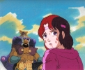 Hokuto no Ken - cels - rodovetri - serie TV_290