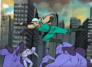 Hokuto no Ken - cels - rodovetri - serie TV_291
