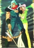 Hokuto no Ken - cels - rodovetri - serie TV_293