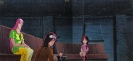 Hokuto no Ken - cels - rodovetri - serie TV_294