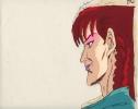 Hokuto no Ken - cels - rodovetri - serie TV_295