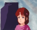 Hokuto no Ken - cels - rodovetri - serie TV_297