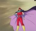 Hokuto no Ken - cels - rodovetri - serie TV_301