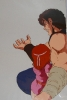 Hokuto no Ken - cels - rodovetri - serie TV_30