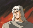 Hokuto no Ken - cels - rodovetri - serie TV_310