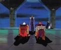Hokuto no Ken - cels - rodovetri - serie TV_311