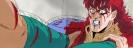 Hokuto no Ken - cels - rodovetri - serie TV_313
