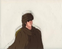 Hokuto no Ken - cels - rodovetri - serie TV_315