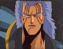 Hokuto no Ken - cels - rodovetri - serie TV_318
