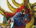Hokuto no Ken - cels - rodovetri - serie TV_323