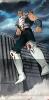 Hokuto no Ken - cels - rodovetri - serie TV_326