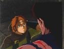 Hokuto no Ken - cels - rodovetri - serie TV_327