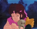 Hokuto no Ken - cels - rodovetri - serie TV_328