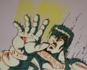 Hokuto no Ken - cels - rodovetri - serie TV_32