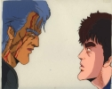 Hokuto no Ken - cels - rodovetri - serie TV_331