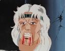 Hokuto no Ken - cels - rodovetri - serie TV_33