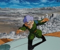 Hokuto no Ken - cels - rodovetri - serie TV_35