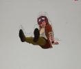 Hokuto no Ken - cels - rodovetri - serie TV_38