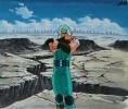 Hokuto no Ken - cels - rodovetri - serie TV_3