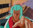 Hokuto no Ken - cels - rodovetri - serie TV_40