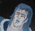 Hokuto no Ken - cels - rodovetri - serie TV_44