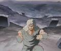 Hokuto no Ken - cels - rodovetri - serie TV_47