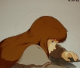 Hokuto no Ken - cels - rodovetri - serie TV_48