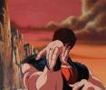Hokuto no Ken - cels - rodovetri - serie TV_4