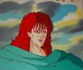Hokuto no Ken - cels - rodovetri - serie TV_51