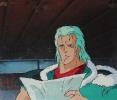 Hokuto no Ken - cels - rodovetri - serie TV_55
