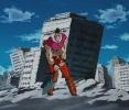 Hokuto no Ken - cels - rodovetri - serie TV_56