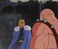 Hokuto no Ken - cels - rodovetri - serie TV_5