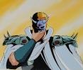 Hokuto no Ken - cels - rodovetri - serie TV_60